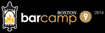 Boston's #1 Geek Unconference